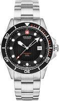 Наручные часы Swiss Military Hanowa 06-5315.04.007