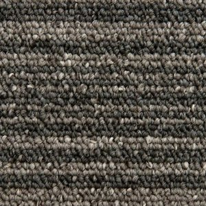 Ковровая плитка Tilex Stripe 139