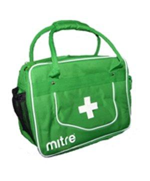 Медицинский набор в сумке Mitre