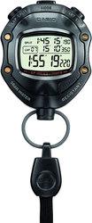 Наручные часы Casio Sports HS-80TW-1E