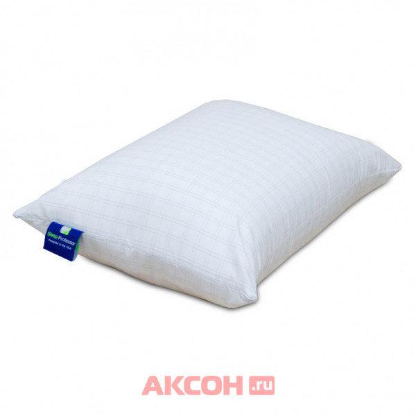 Подушка Ergonomic