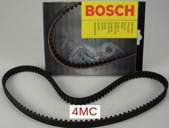 Ремень Грм Opel 1.6 93-05 (111x17) Bosch арт. 1987949194