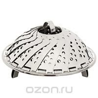 "Пароварка складная ""Tescoma"", диаметр 24 см. 644806"