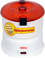 Картофелечистка электрическая Aresa AR-1501