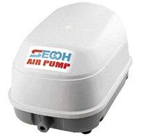 SECOH SLL-30 Компрессор - воздушный насос (air pump)