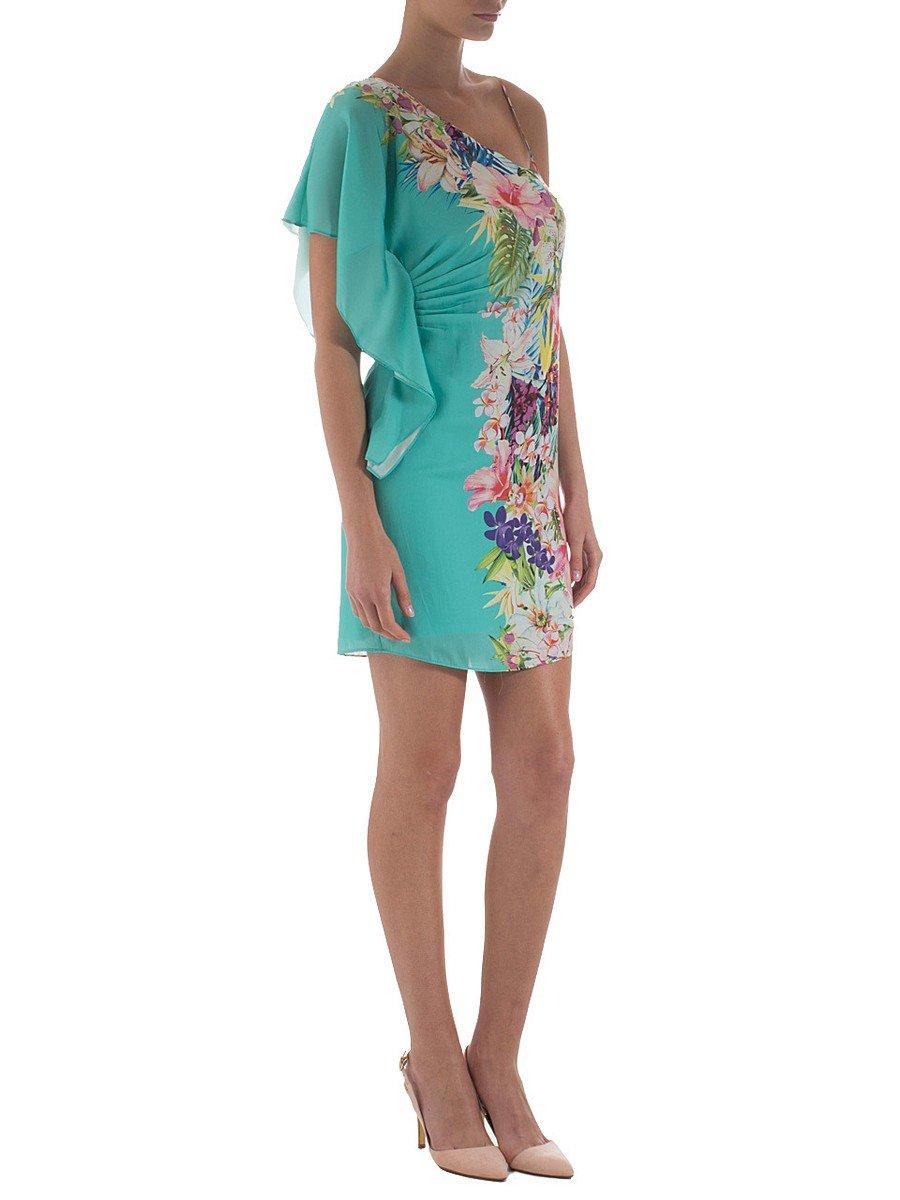 Платье Motivi P47743Q13963/11
