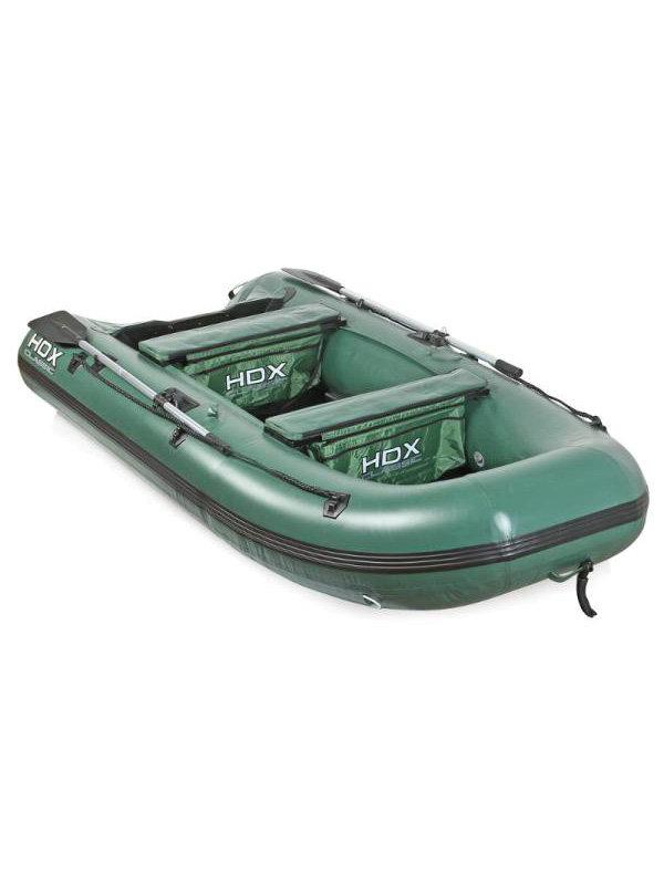 Лодки хдикс каталог