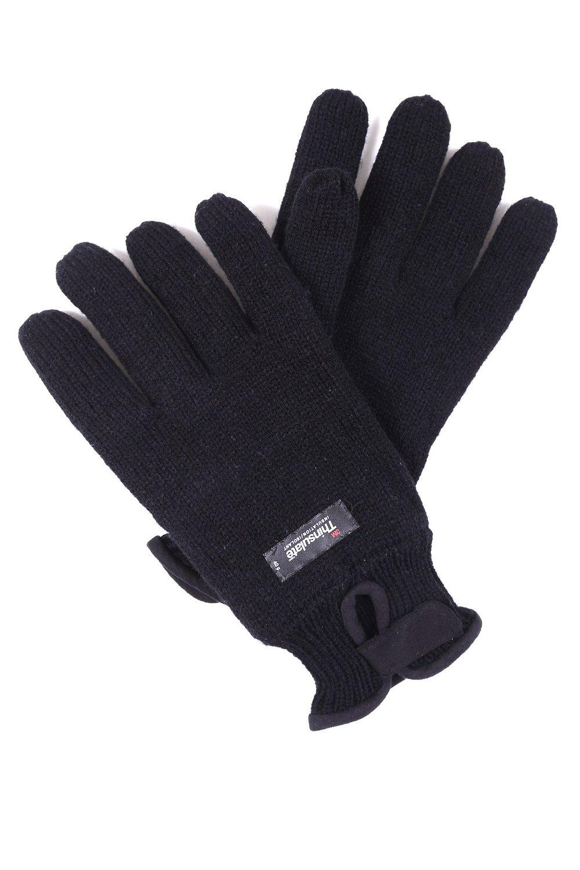 Перчатки Calamar Перчатки