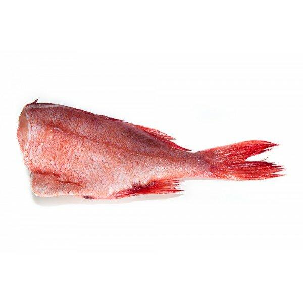 Окунь морской свежемороженый ~1 кг