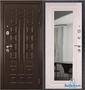 Дверь входная Престиж (S0012)
