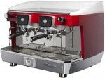 Кофемашины C.M.A. Astoria AEP/2 CORE 600