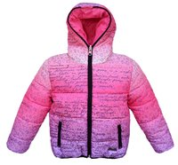 Верхняя одежда Куртка зимняя KapriccioSa