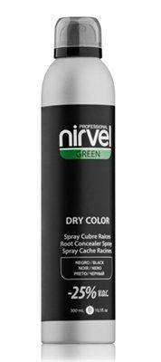 Краска Nirvel