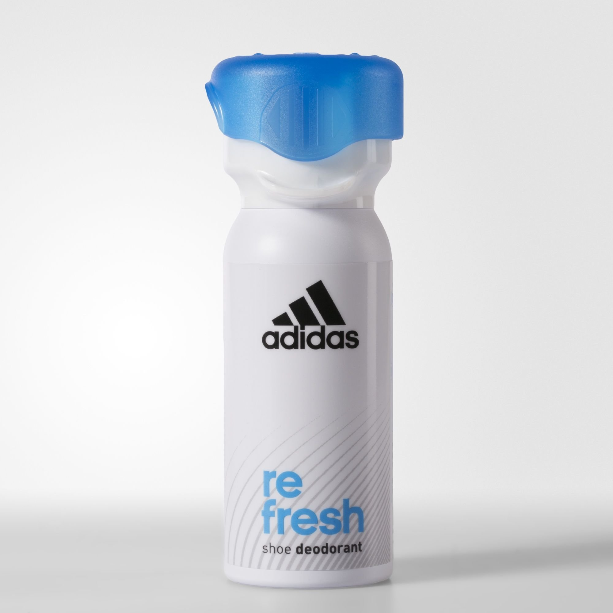 Средство для обуви RE FRESH SPRAY APAC adidas Performance White