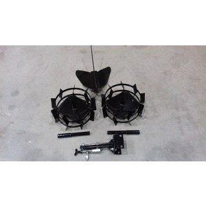 Комплект навесного оборудования PATRIOT КНО-М (490001345)