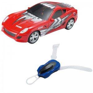 Машинка Transjoy
