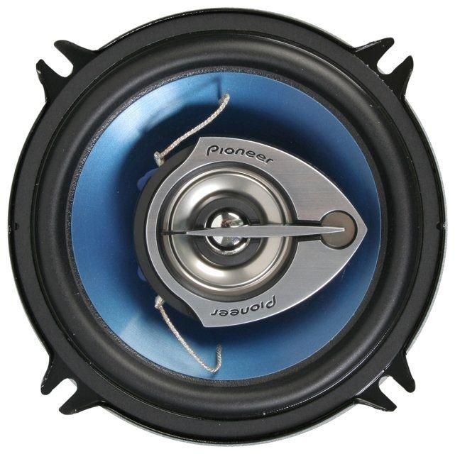 Автомобильная акустика Pioneer TS-1339 R