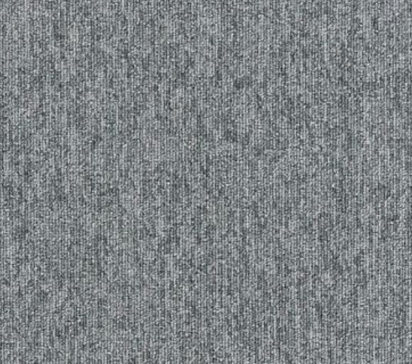 Ковровая плитка Output Loop 4219005