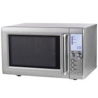 Микроволновая печь соло Bork W702