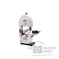 Зубр Пила ленточная ЗПЛ-350-190