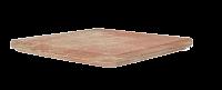 Плитка из керамогранита Azuliber Угловая ступень Peldano Fiorentino Angular Ayodar