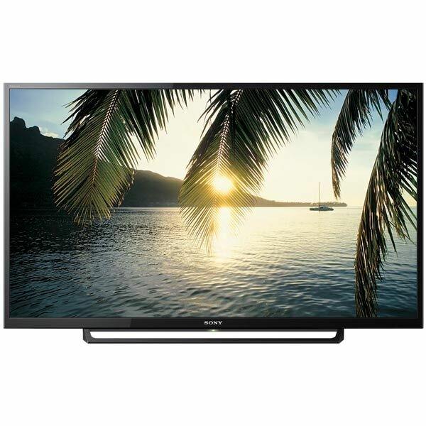 Телевизор Sony KDL-32RE303 32
