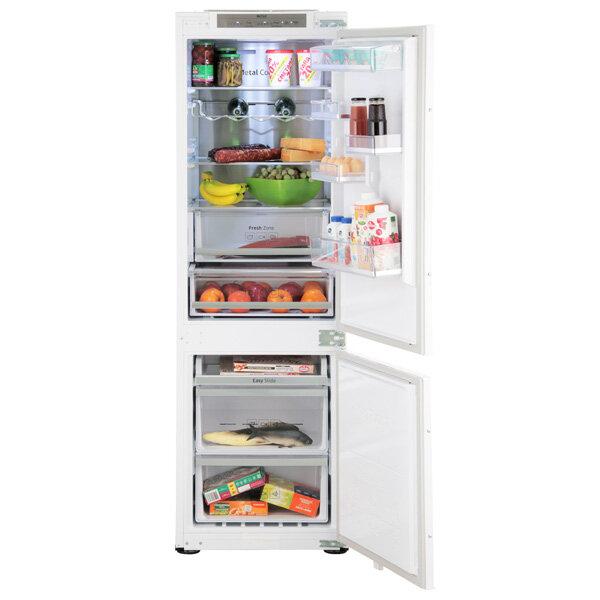 Холодильник капельная samsung