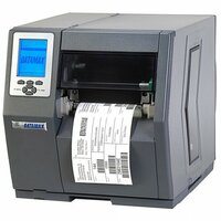 Лучшие Принтеры чеков, этикеток, штрих-кода Datamax
