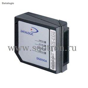 сканеры стационарные datalogic ds-2100 / DS2100A-1210 / стационарный промышленный сканер штрих кода datalogic ds2100a-1210