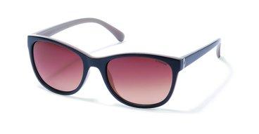 Солнцезащитные очки Polaroid Очки P8339A