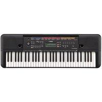 Цифровой синтезатор Yamaha PSR-E263