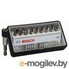 Bosch 2.607.002.568
