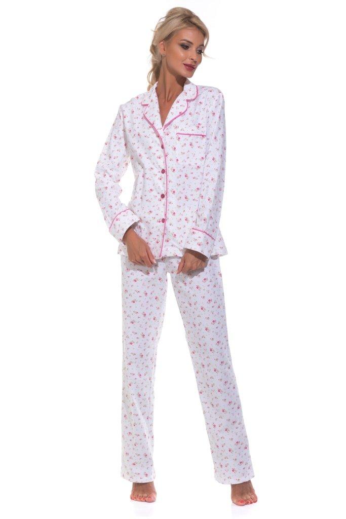 Пижама PECHE MONNAIE