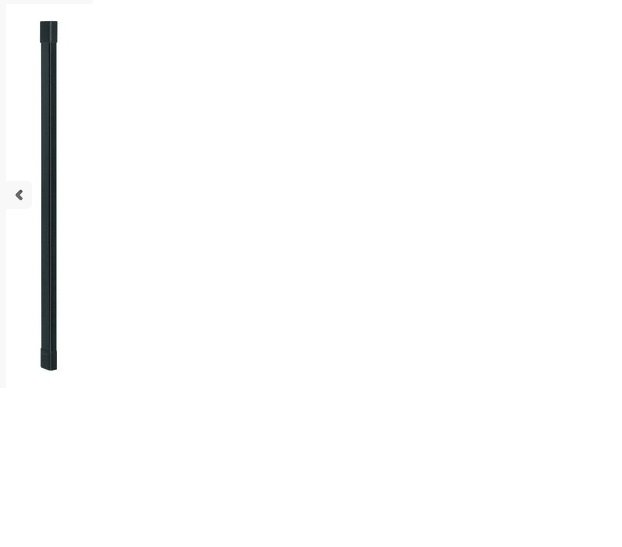 Кабель-канал CABLE 4