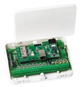 Ритм Контакт GSM-16