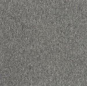 Ковровая плитка Modulyss First 907