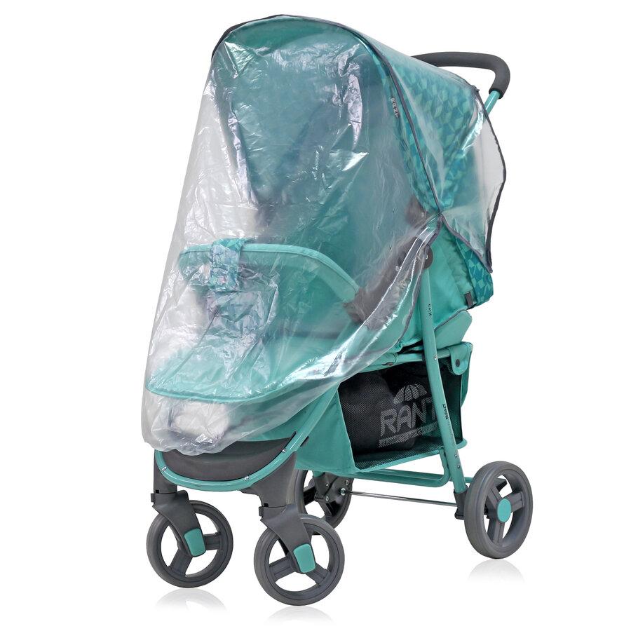 дождевик прогулочная коляска купить
