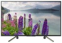 ЖК-телевизор Sony KDL49WF804