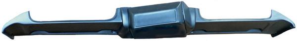 Полка верхняя Композит для УАЗ 3151 под магнитофон