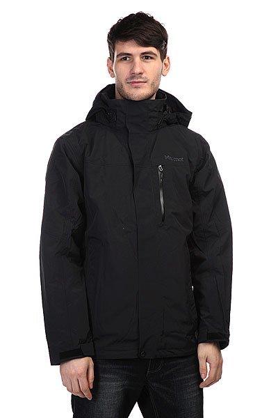 Куртка Marmot