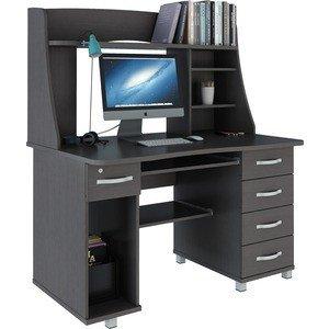 Компьютерный стол ВасКо КС 20-08
