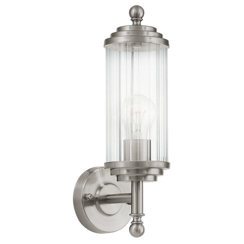 Уличный светильник Уличный светильник Eglo BUCKINGHAM 90168