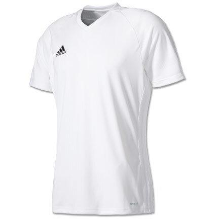 Майка футбольная Nike FC Barcelona Breathe SQUAD, черный, S, Тренировочный, полиэстер