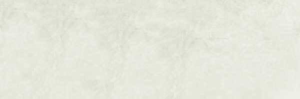 Venis Rhin/Suede Ivory 33.3x100 настенная плитка