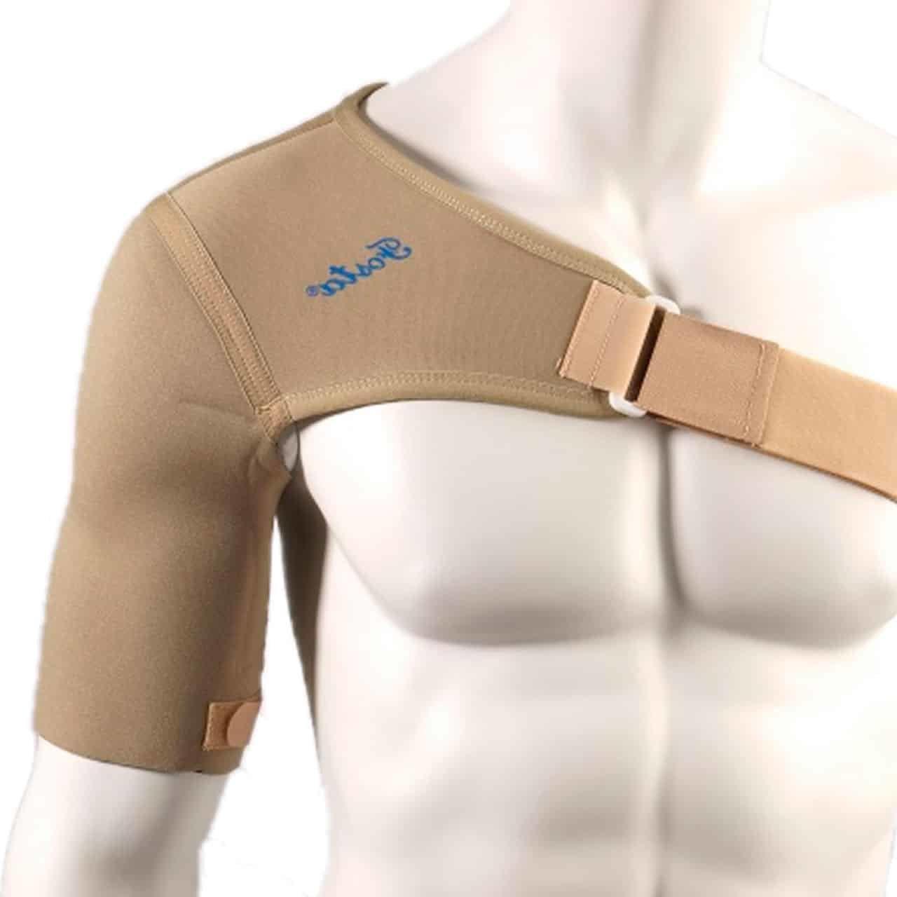 Фиксатор плечевого сустава купить в москве суставы руки
