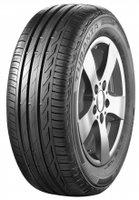 Автошина Bridgestone Turanza T001 Evo 235/50 R17 96Y - фото 1