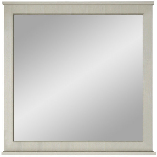 последнии ссылки зеркало леон