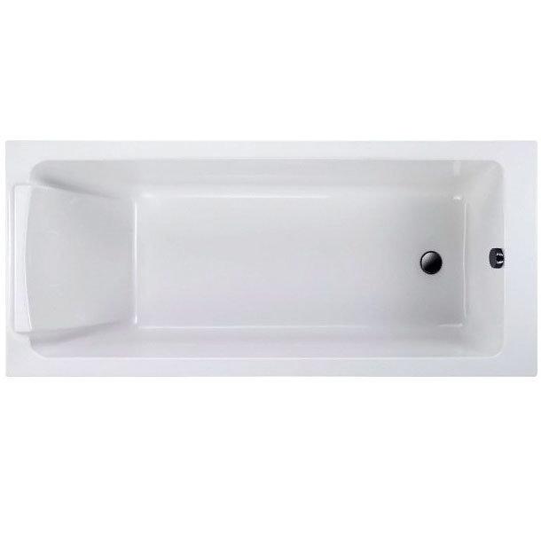 Акриловая ванна Jacob Delafon Sofa 170x75 без гидромассажа