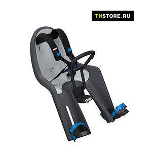 Велокресло для детей Thule RideAlong Mini