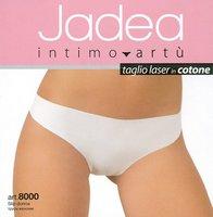 Трусы Jadea